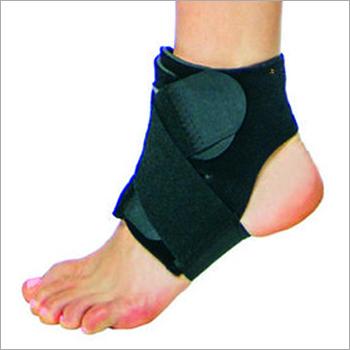 Neoprene Ankle Brace