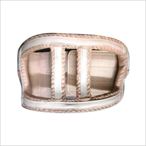 LS Frame Belt