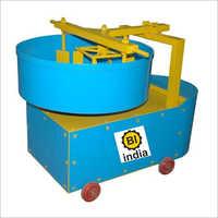 Colour Mixer Machine