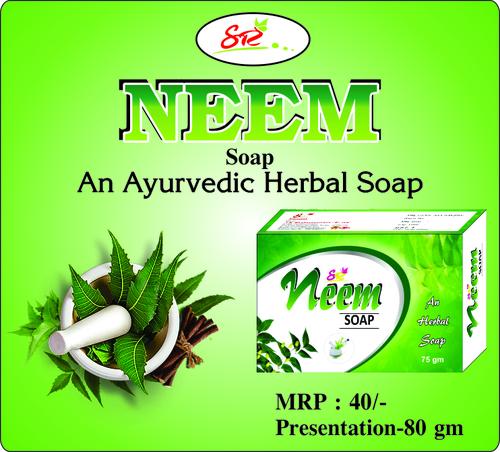 Other Ayurvedic Medicines