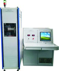 DC Thermal Stability Test For SPD
