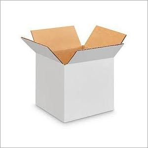 Packaging Corrugated Paper Boxes
