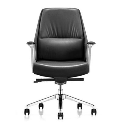 Edge Medium back chair