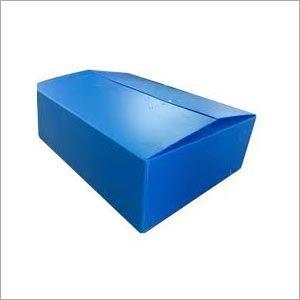 Packaging PP Sheet Box