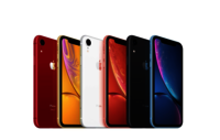 iPhone XR Repair Gurgaon