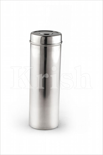 Regular Pasta Canister