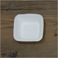 Disposable Bowl Plates