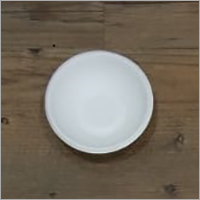 Disposable Round Bowl