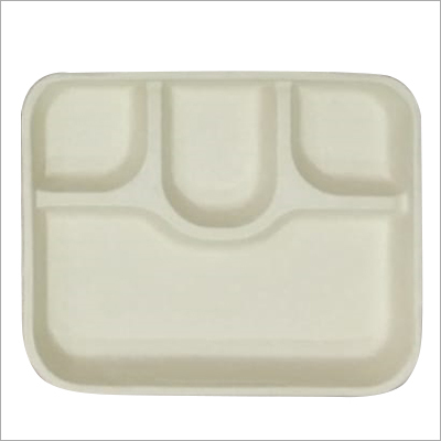 Eco Friendly Disposable Plates, Bowls and Trays