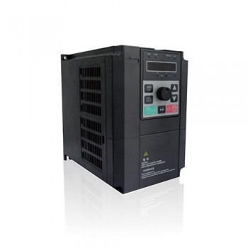 H500-0220T4G Frequency Inverter