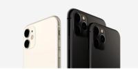 iPhone 11/11pro Repair