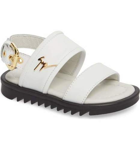 Kids Whistle Sandals