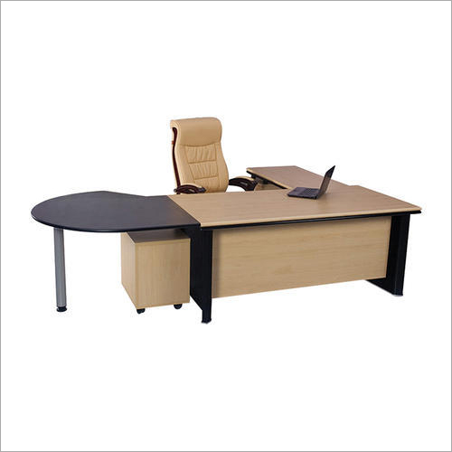 Directors Office Table