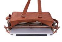Men Laptop Bag