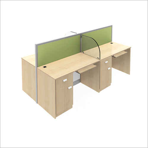Office Desk Workstation