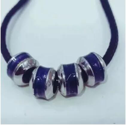 Mood small beads