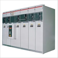 Electrical Ring Main Unit