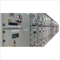 Switchgear Repairing Service