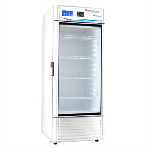 Biological Refrigerator