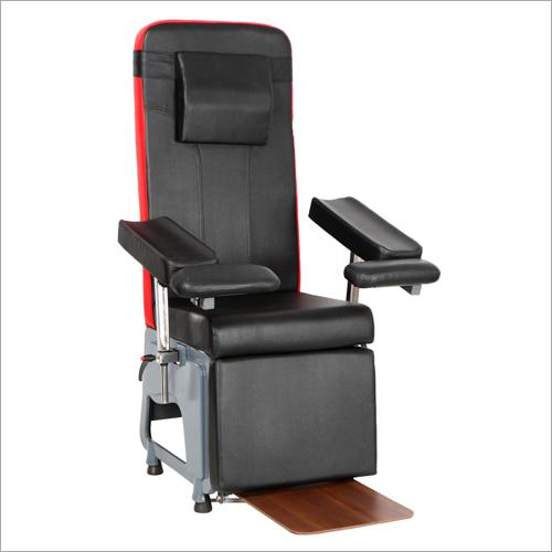 FlaboX Chair