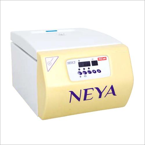 Neya-2 Centrifuges
