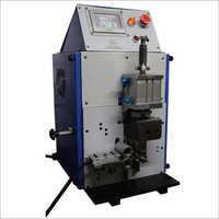 CTO 13 M Wire Cutting Machine
