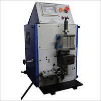 CTO 13 M Wire Cutting Machine