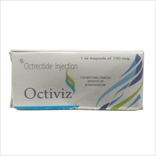 Octiviz Injection