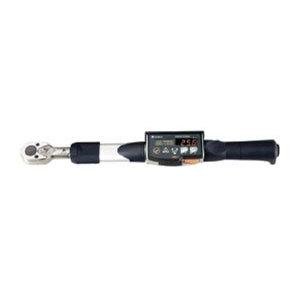 Data Tork (Digital Torque Wrench)