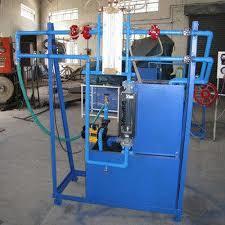 Hydraulics and Fluid Mechanics Lab Equipment