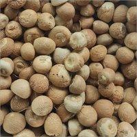 Pure Betel Nut