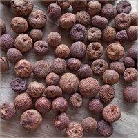 Organic Betel Nut