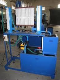 液压和流体力学实验室设备