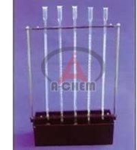 Liquid Expansive Apparatus