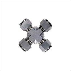 Union Cross