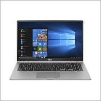 Laptops Rental Service