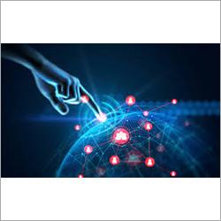 Network Virtualization Solution