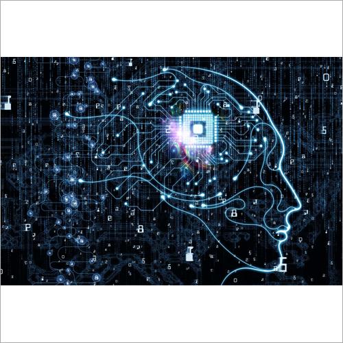 Big Data & Artificial Intelligence (AI)