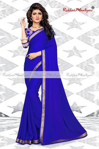 bollywood saree, silk chiffon saree boutique saree, branded saree