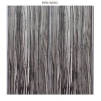 Texture PVC Wall Panel