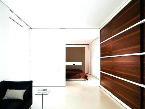 Membrane PVC Wall Panel