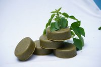 Kuppaimeni Herbal Soap