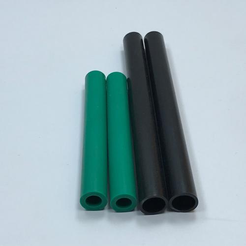Custom Low Pressure Colored PVC Pipe Hose Tube