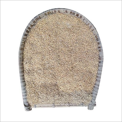 Swarna Puffed Rice