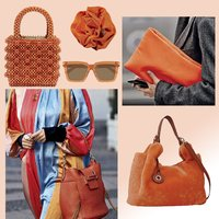 New Style Women / Lady Bag