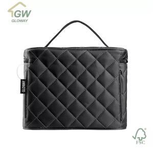 China Supplier High Quality Contents Cosmetic Bag Set