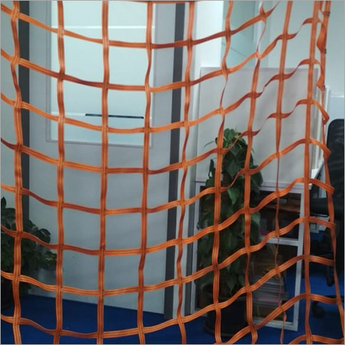 Cargo Container Net