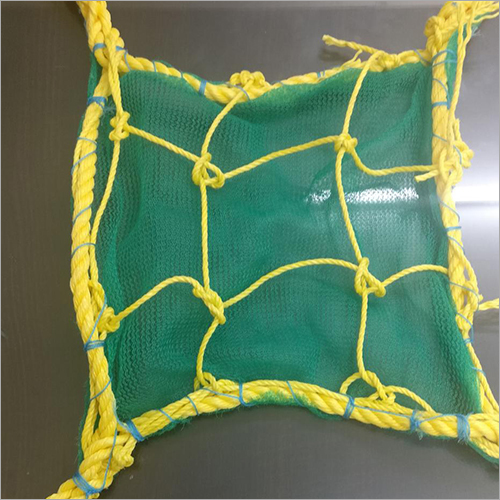 Monofilament Safety Net