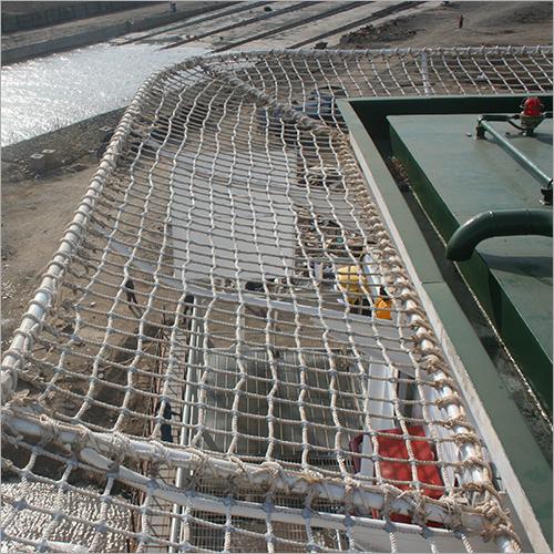 Helideck Net