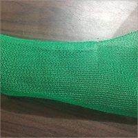 Monofilament Shade Green Net